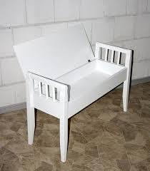 Schlafzimmer Bank Sitzbank Modern Weiss Speyeder Net U003d Verschiedene Ideen Für Die