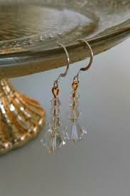 bespoke jewellery alexandra bespoke jewellery judith glue
