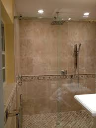 sliding door model for exclusive shower time designoursign