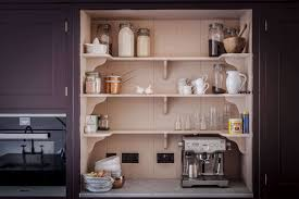 kitchen cabinet storage solutions near me in plain 8 storage ideas to from the brit