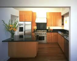 vertical grain douglas fir cabinets vertical grain douglas fir with a clear finish catalyzed conversion