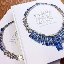 women jewellery designers jewellery magazine jewellery