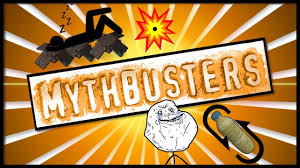 Meme Flip - rust academy mythbusters 17 bottle flip meme logging out on