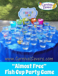 lots of halloween costume parties and fall activities throughout 25 best kids party games ideas on pinterest kids birthday games