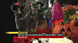 list of st louis area halloween events u2013 add yours here fox2now com
