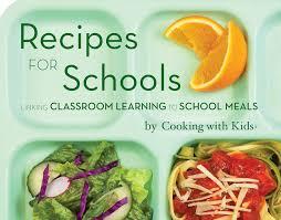 kitchen kids kitchen recipes creative on kitchen inside best 25