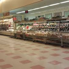 market basket thanksgiving hours market basket 14 reviews grocery 2 10 w swanzey rd swanzey