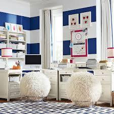 teen study desk best areas ideas on pinterest room golfocd com