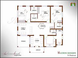 contemporary style house plans house plan lovely single storied kerala house plans single story