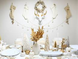 decorate your home for christmas on a budget christmas decorations