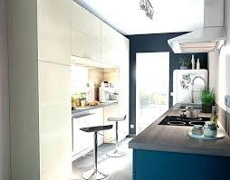 peindre meuble cuisine stratifié meuble cuisine vert meubles cuisine castorama gallery of meuble