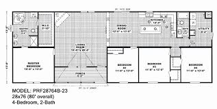Mobile Homes Floor Plans And Pictures Champion Mobile Home Floor Plans Elegant 50 Best Champion Modular