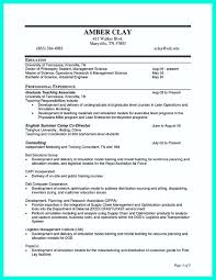 construction superintendent resume exles and sles construction manager resume cover letter sles sales exles