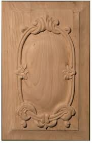 carved wood cabinet doors cabinet doors carving a style old house web