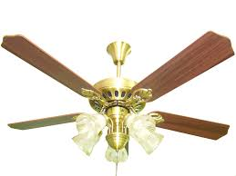 bedroom low profile ceiling fan rated ceiling fans outside