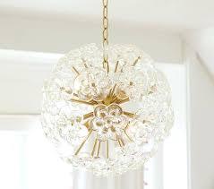 best 25 nursery chandelier ideas on pinterest elegant baby