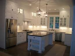 kitchen cabinets for tall ceilings kitchen adorable kitchens high ceilings lighting vaulted ceiling in