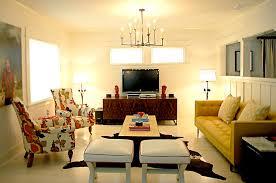 Designer Living Rooms Pictures Inspiring Exemplary Photos Of - Designer living rooms pictures