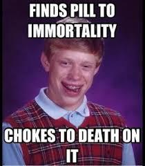 Top Ten Funny Memes - unique top ten funniest memes top funny internet memes weneedfun top ten funniest memes jpg