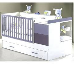 but chambre bébé lit bebe transformable ikea lit bebe evolutif ikea lit evolutif