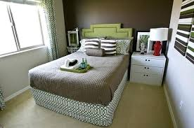 Living Spaces Bedroom Sets Childrens Furniture For Small Spaces Furniture For Small Bedrooms