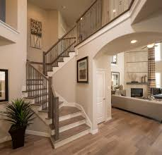 camellia legend homes houston