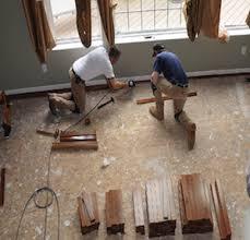 Best Hardwood Floor Wood Flooring Contractor In Hoover Al
