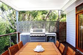 beautiful exterior privacy screens contemporary amazing house