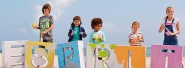 groupe zannier si e social esprit vergibt kidswear lizenz business 777800