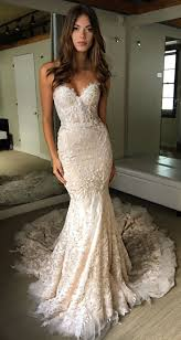 mermaid style wedding dress 121 best wedding images on marriage wedding and