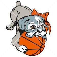 basketball clipart images bulldog basketball clipart clipart panda free clipart images