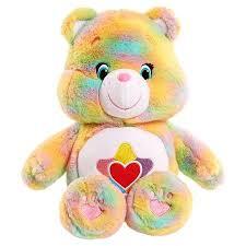 target teddy bear black friday 22 best plush dolls care bears images on pinterest care bears