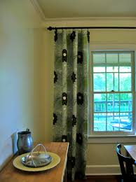 diy curtain panels escape from bk