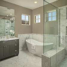 half bathroom tile ideas half wall tile bathroom tub half wall tile ideas bathroom tub half