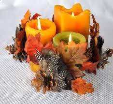 thanksgiving table crafts pine cone crafts u2013 dan330