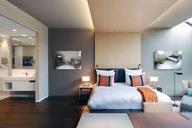 schlafzimmer grau streichen wohndesign kleines moderne dekoration graue farbe schlafzimmer