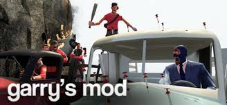 game like garry s mod but free free garry s mod pc steam download code video game prepaid