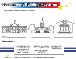 us government worksheets free worksheets library download and