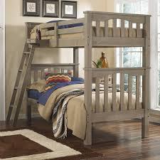 Whalen Bunk Beds Highlands Bunk Bed Whalen Bunk Beds