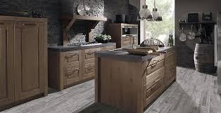 les cuisines à vivre les cuisines à vivre accueil