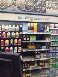 Convenience Store Meme - smoking cessation funny store signs know your meme
