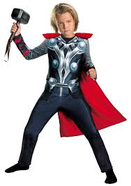sailor halloween costume party city thor halloween costume