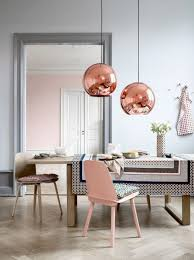 lights over dining room table delectable inspiration img pendant
