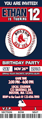 Boston Red Sox Home Decor by Best 25 Red Sox Tickets Ideas On Pinterest Red Sox Season