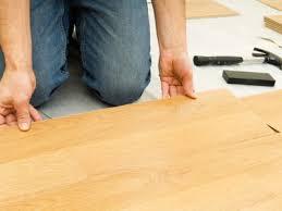 installing laminate flooring installing laminate flooring