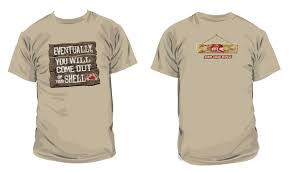joe s crab shack shirts joe s crab shack elizabeth hack creative