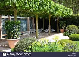 Shade Garden Ideas The Best Shade Garden Seating Stock Photos U Of Area Ideas And