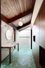 bathroom wood ceiling ideas bathroom marvelous narrow japanese style bathroom ideas