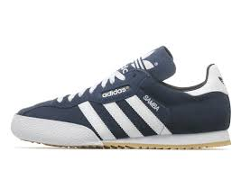 white samba adidas originals samba jd sports