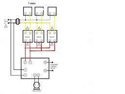 honeywell zone valve wiring diagram honeywell wiring diagrams